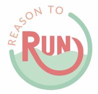 Reason To Run 5K