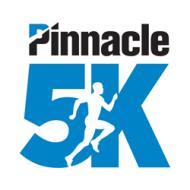 Pinnacle 5k