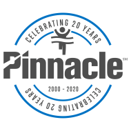2020 Pinnacle Virtual 5K