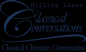 Classical Conversations Hilltop Lakes, LLC