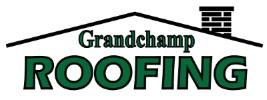 Grandchamp Roofing