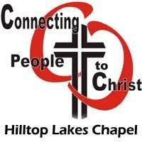 Hilltop Lakes Chapel