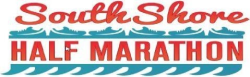 South Shore Half Marathon 2020