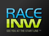 RaceINW