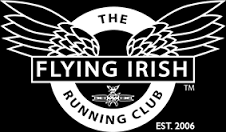 Flying Irish