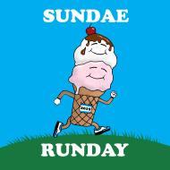 Sundae Runday - Cancelled