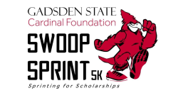 Swoop Sprint 5K