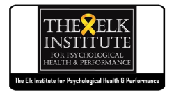 The Elk Institute MCM Team