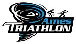 Ames Triathlon, Duathlon, Aquabike