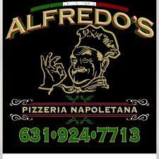 alfredos pizzeria