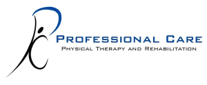 professional care pt