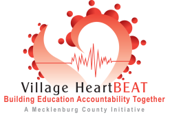 Village Heart Beat 5K