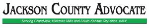 Jackson County Advocate