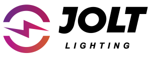 Jolt Lighting