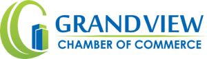 Grandview Area Chamber of Commerce