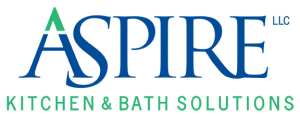 Aspire Kitchen & Bath Solutions