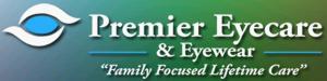 Premier Eye Care