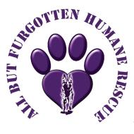 All But Furgotten - Doggie Dash & Dance Fundraiser