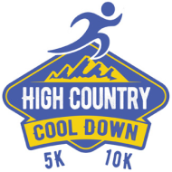 High Country Cool Down 5K & 10K Run
