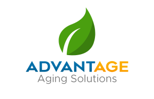 Advantage Aging Solutions