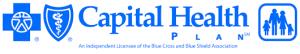 Capital Health Plan