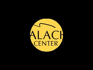 Apalachee Center