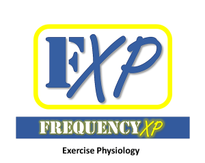 Frequency XP Fitness
