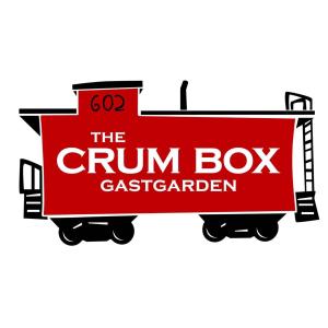 The Crum Box Gastgarden