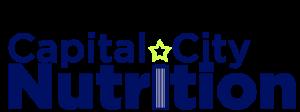 Capital City Nutrition