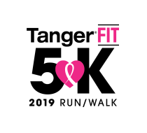 Tanger FIT 5K Run/Walk