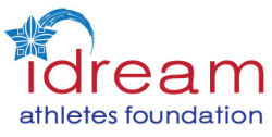 iDream Athletes Foundation Donations