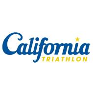 Cal Tri Leadership Call