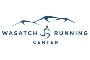Wasatch Running Center
