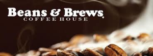 Beans and Brews Coffee