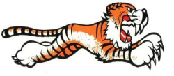 J.C. Tiger Trot - CANCELLED