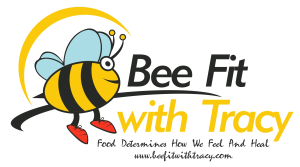 Bee Fit with Tracy