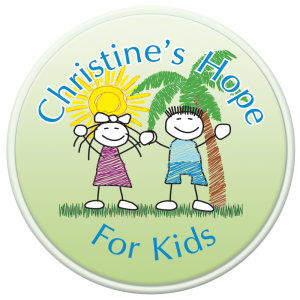 Christine's Hope for Kids