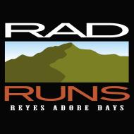 RAD RUNS: 10K + 10 Miler