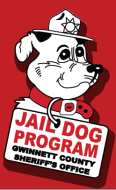 Jail Dogs 5K presented by Race for the Rescues