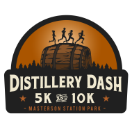 Distillery Dash Cross Country 5k/10k