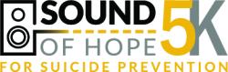 Sound of Hope 5k