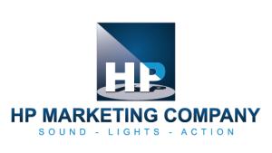 HP Marketing Company
