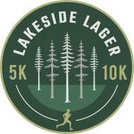 Lakeside Lager Cross Country 5k/10k