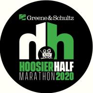 Hoosier Half Marathon & FTK 5K