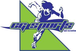 8th Annual CG Sports & Recreation - 5k Run/Walk