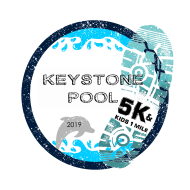 KEYSTONE 5K RUN/WALK AND KIDS RACES