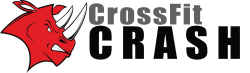 Crossfit Crash Crescendo