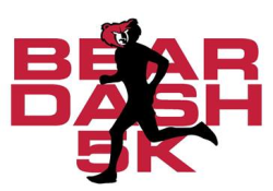 Bear Dash 5K