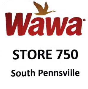 Wawa Store 750