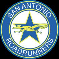 SARR Off-RoadRunner Training